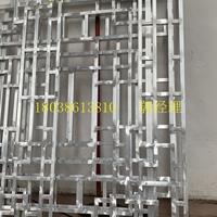 揭陽街道鋁合金鋁窗花-鋁合金木紋鋁花格