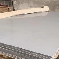 5毫米厚鋁板 5754鋁板 5754鋁板的屈服強度