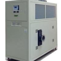 九本牌JBA-56LF低溫空氣降溫設備