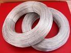 1.4mm線徑鋁鎂合金線、進口環保鋁線