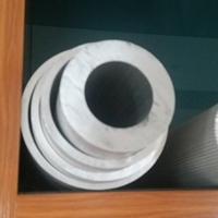 铝管圆管方管异型管厂家直销