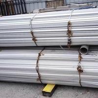 宝安废铝回收 废铝合金回收站