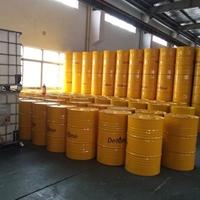 水溶性环保防锈剂