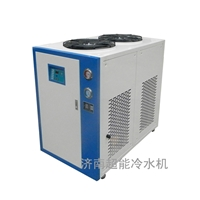 食品保鮮專用冷水機 食品保鮮配套冷水機