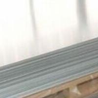 誠業板材鋁板鋁卷