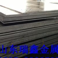 供应6063铝排