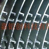 軌道交通鋁型材定制
