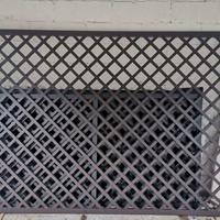 建筑裝飾皆不同唯有氟碳鋁單板