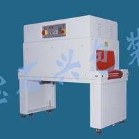 廠家供應BSX4525H恒溫收縮機