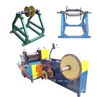 鋁箔縱剪機專業實創新進取青龍分條機械