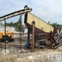 每小时10-100吨对辊制砂机有哪些型号ZQ90