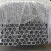 移動硬盤外殼,門窗幕墻鋁型材精加工