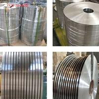 電纜鋁帶鋁卷廠家