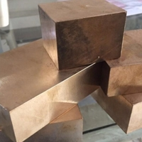 c17510耐磨鈹銅板 c17510鈹銅板切割