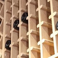 鋁制家具衣柜櫥柜型材批發廠家