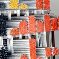 廣東LY4模具超硬鋁棒價格