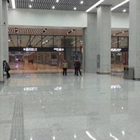 鋁條扣廠家定制防火防水體育館