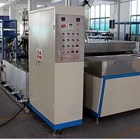 定制型铁零件超声波清洗机