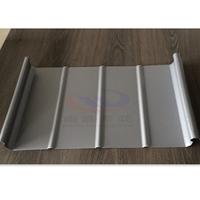 鋁鎂錳直立鎖邊51-470型合金屋面板