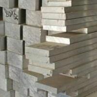 高硬度2017鋁排、環保鋁排廠家