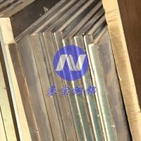 抗磨QSn7-0.2耐温锡青铜板厂家