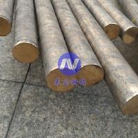 焊接錫青銅棒QSn1.5-0.2價格