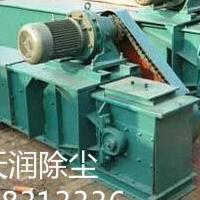 刮板输送机厂家直销FU270刮板输送机
