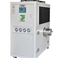 塑料顆粒震動輸送設備專用冷風機