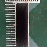 工业铝型材和门窗铝型材