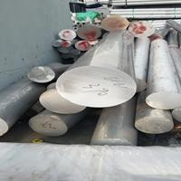 2A12铝合金棒 2A12t4铝圆棒加工厂
