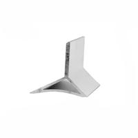 铝型材支架定制开模兴发铝业