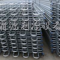 铝排焊接的注意事项