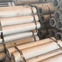 6061鍛造鋁管#6061矩形鋁管