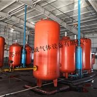 氮气机维修碳分子筛更换 型号CMS240