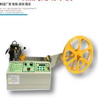 PE膜,PVC膜裁切机省人工厂家直销安全系数高