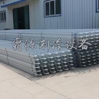 影响铝排使用的因素