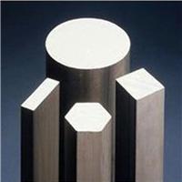 304不锈钢圆棒 研磨棒实心 非标定制