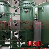 工业防爆制氮机,WBN200-39制氮机