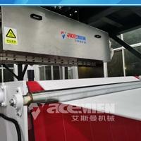 熔噴布自動化生產設備 熔噴布生產線
