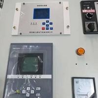 消弧消谐柜 过电压舒缓柜