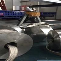 湖北高導電7075鋁管出廠硬度