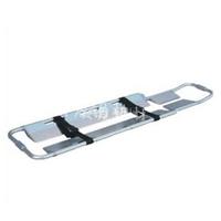 興發鋁業醫療器械鋁型材定制