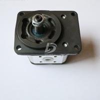 齿轮泵现货0510325006