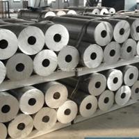 云南耐腐蝕7001鋁管批發
