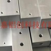 江苏6061铝排供应