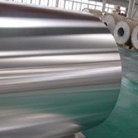 现货硬汉视频app污版铝卷铝带现货 订做厂家