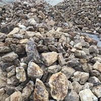 硅石、石英石