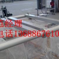 專業鋁合金框架焊接、鋁框架焊接