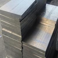 5083鋁合金板耐腐蝕<em>鋁</em><em>板</em>5083防銹鋁合金板
