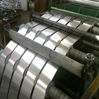 超長鋁條1.0厚鋁條